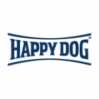 happy_dog_logo