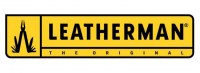 leatherman_logo