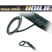 bolie-gold-star